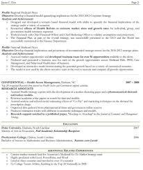 pages resume templates free mac premium line of resume templates resumeway apple pages resume two page resume example pages resume template
