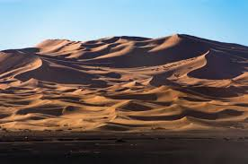 thar desert location 11 of the most beautiful deserts in the world matador network