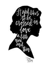 wedding quotes austen quotes about calligraphy 65 quotes
