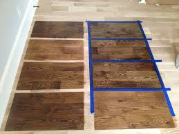 flooring wood floorn colors in yellow room pictures white oak