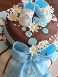 195 best baby shower cakes images on pinterest baby shower cakes
