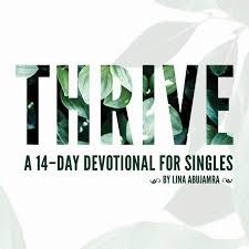 christian singles today u0027s single christian living with power