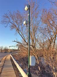 traffic light camera locations red light cameras hagerstown md official website