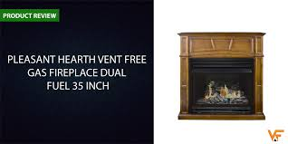 home decor view gas fireplace vent cover decorating idea