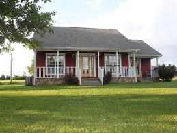 stay down on the farm country guest house homeaway nashville