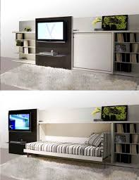 Modern Space Saving Furniture by 15 Awesome Space Saving Living Room Furniture Aida Homes In Formal