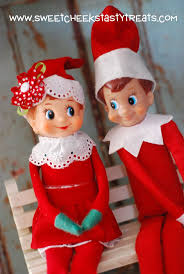 617 best elf on the shelf images on pinterest christmas ideas