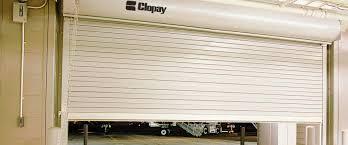 commercial door sales and installation at denver colorado and