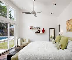 uncategorized 3 blade ceiling fan ceiling fan with remote small