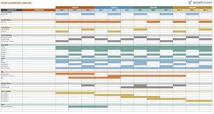 Sheets Templates Docs Templates Timeline Templates Smartsheet