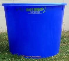 dunk tank for sale easy dunker econodunker parts