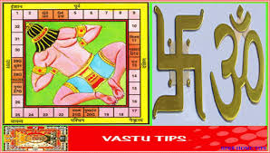 vastu tips in hindi व स त ट प स ह द म