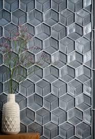 hexagon tile kitchen backsplash kitchen backsplash all the right angles