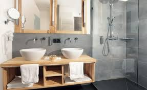 Best Modern Bathroom 25 Luxurious Bathroom Design Ideas To Copy Right Now