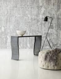 Modern Home Furniture Everett Hooker Furniture Living Room Melange Everett Console Table 638