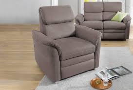 Cassina Schlafzimmerm El Sessel Und Weitere Möbel Für Wohnzimmer Online Kaufen Bei Möbel