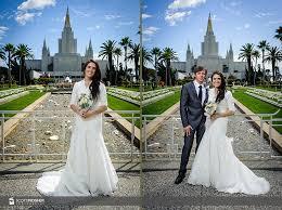 Bay Area Photographers Lds Wedding Photography I Oakland Lds Temple I Bay Area Wedding