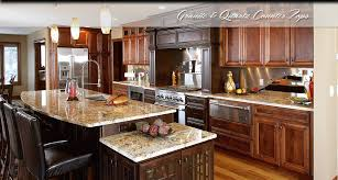 Countertop Cabinet Bathroom Crystal River Kitchen Cabinets Bathroom Cabinets Citrus County