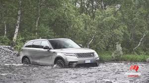 land wind vs land rover range rover velar 2017 review motoring com au