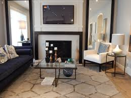 arizona home decor home decor stores phoenix az free online home decor techhungry us
