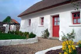 Ireland Cottages To Rent by Traditional Thatch Roof Holiday Cottages Ireland Self Catering