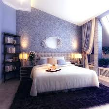 interior wall painting ideas bedroom painting ideas asian paints paint ideas for bedroom paint