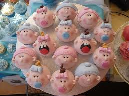 baby shower cupcakes from walmart archives baby shower diy