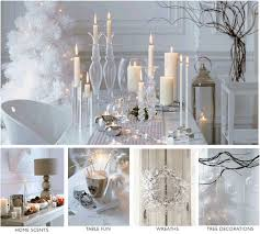 white decorating ideas family net guide to