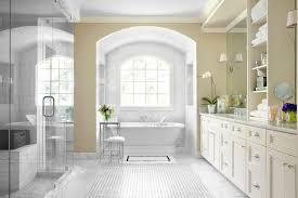 homeware interior design home decor trends to watch kukun
