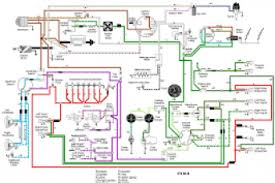 wiper motor wiring diagram toyota wiring diagram