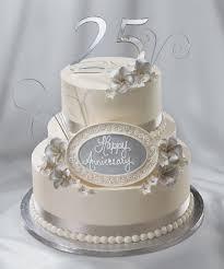 wedding rings 25 year wedding anniversary ring costco jewelry