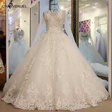 wedding gowns online ls56578 sparkly princess wedding dress lace up back gown