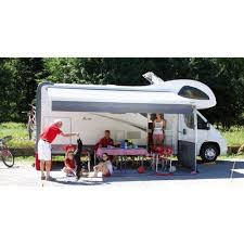 Awnings Accessories Awnings Accessories City Motorhomes U0026 Caravans