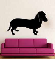 online get cheap pet store shop aliexpress com alibaba group wall sticker pet store dog wall stickers pet shop dog wall decals home decoration mural