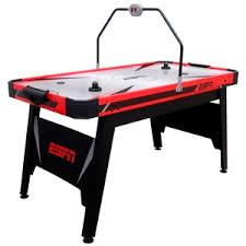 md sports 54 belton foosball table reviews espn 60 air hockey table 1416005 reviews viewpoints com
