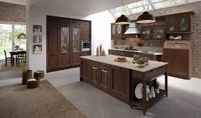 le cucine dei sogni cucine moderne o cucine classiche quale scegliere cucine