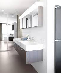 Bathroom Sink Modern Modern Bathroom Sink Designs 6087