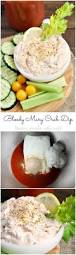 3689 best appetizers images on pinterest