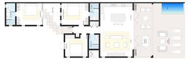 add on floor plans new westmoreland hills villa designs u2014 villa magenta