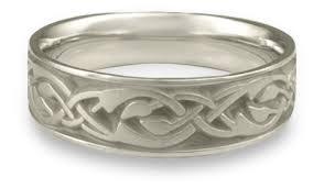 palladium rings platinum vs palladium wedding rings 7 key differences you must