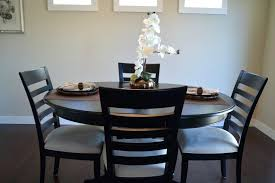 Inexpensive Dining Room Chairs Inexpensive Dining Room Chairs Jcemeralds Co