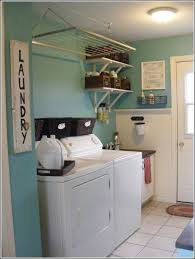 Lowes Shelving Unit by Interior Room Laundry Perfect Room Lowes Laundry Shelf Plans