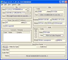 how to update pinnacle studio 12 pinnacle studio 12 and avi h264 ntsc videohelp forum