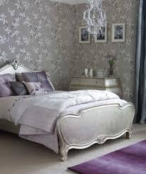 Wallpaper Design In Bedroom 24 Fabulous Wallpaper Designs Real Simple