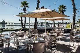Patio Dining Restaurants by Hotel Bars U0026 Restaurants Destination Hotels U2013 Food U0026 Drink