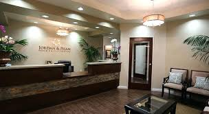 Dental Office Hiring Front Desk Dental Office Hiring Front Desk Design That Is Liked By Children
