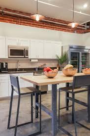 Kitchen Office by Take A Look At Twenty20 U0027s Cool Los Angeles Office Officelovin U0027