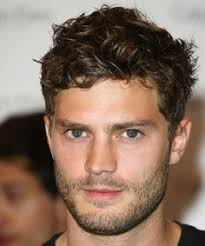 middle eastern hair cuts for men pictures on curly hairstyles for men short cute hairstyles for