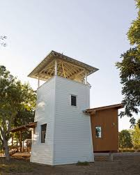 yolo county cabin butler armsden small house bliss