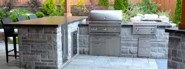 design your own outdoor kitchen outdoor kitchen diy